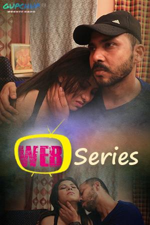 Web Series (2020) Hindi S01E02 Gupchup 720p HD 125MB Download