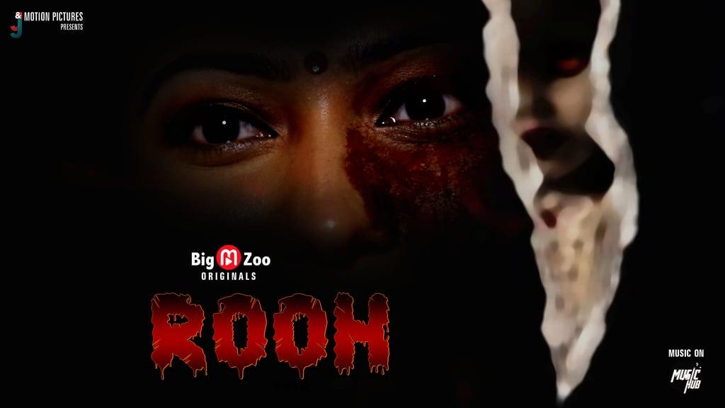 Rooh 2020 Big Movie Zoo App Hindi Short Film 720p HD 70MB Download