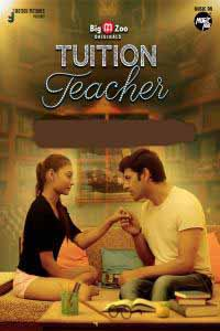 Tuition Teacher 2020 S01 Big Movie Zoo App Hindi Web Series 720p HDRip 180MB
