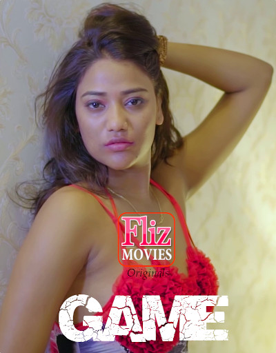 Game 2020 Hindi S01E03 Flizmovies Web Series 720p HDRip 350MB Download