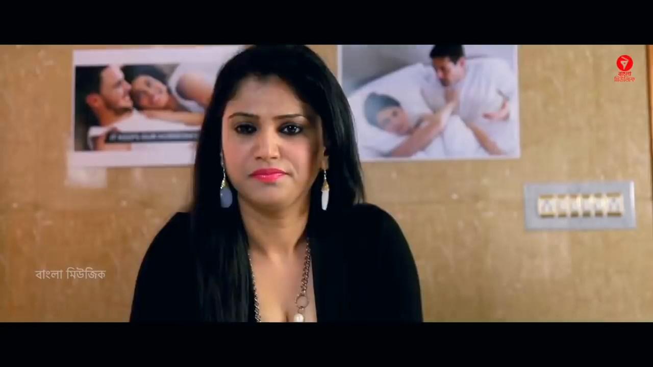 Doctor Modon 2020 Bangla Dubbed.mp4 snapshot 00.15.29.240