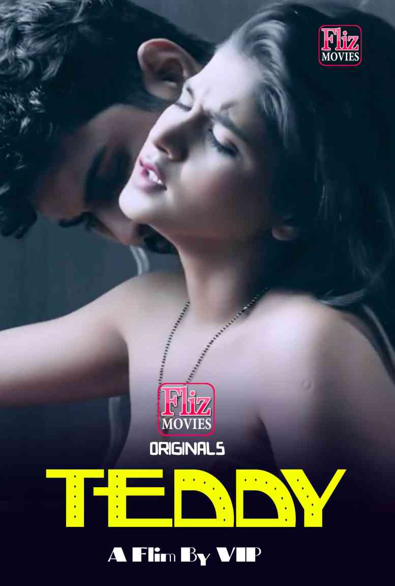 Teddy 2020 Flizmovies Hindi Short Film 720p HDRip 300MB Download