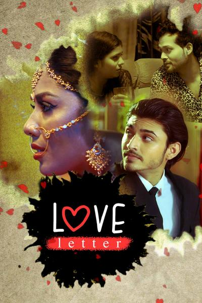 18+ Love Letter 2020 S01 Hindi Complete Kooku App Web Series 720p HDRip 400MB x264 AAC