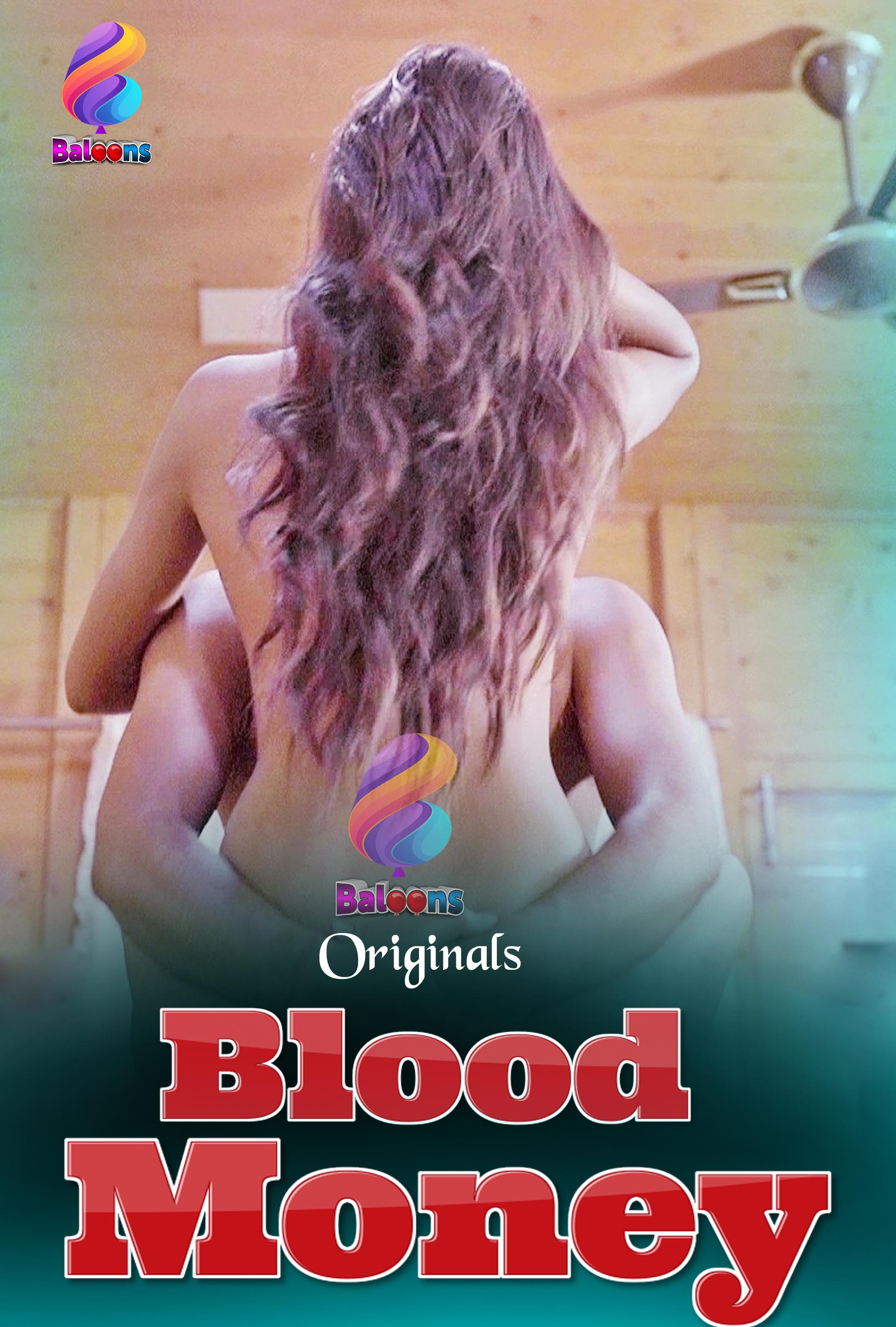 Blood Money 2020 S01E03 Hindi Balloons Original Web Series 720p HDRip 200MB x264 AAC