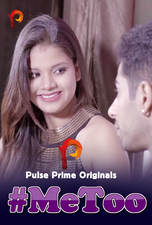MeToo 2020 PulsePrime Hindi Short Film 720p HDRip 150MB Download
