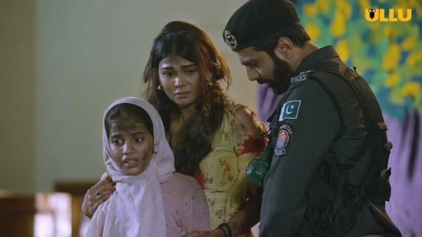 Peshawar (42)