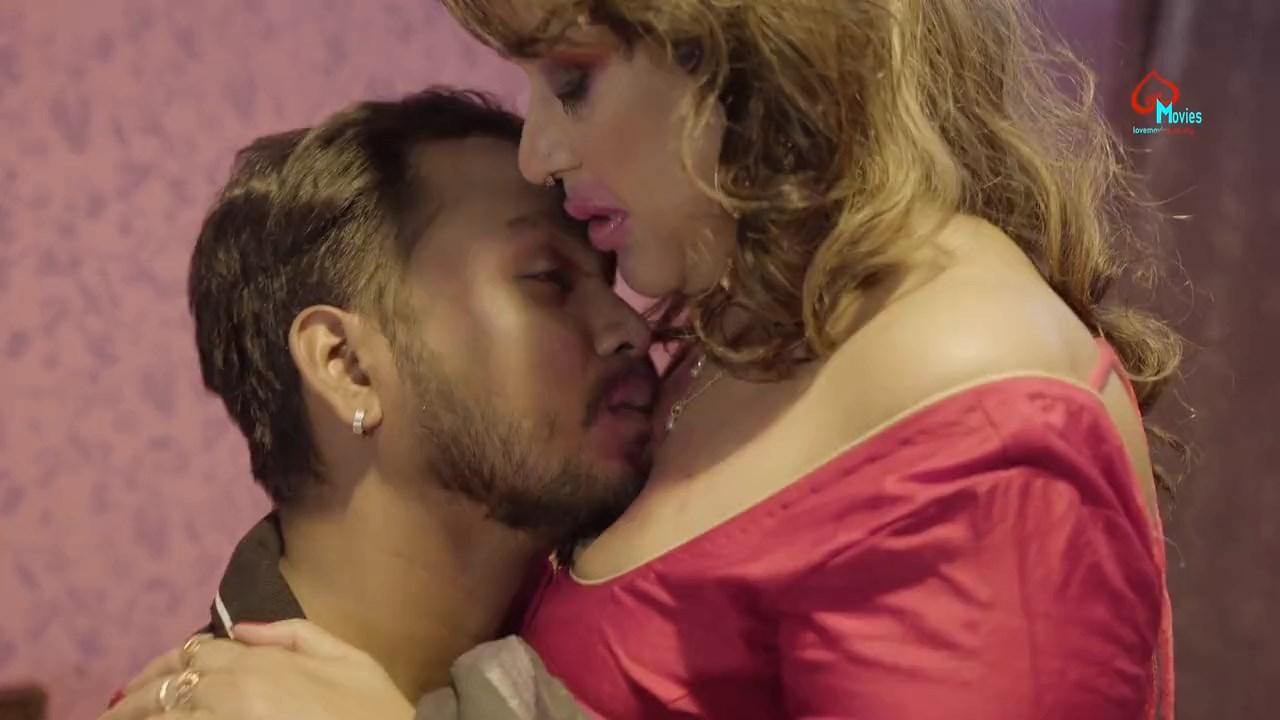 I Love U Daadee (5)