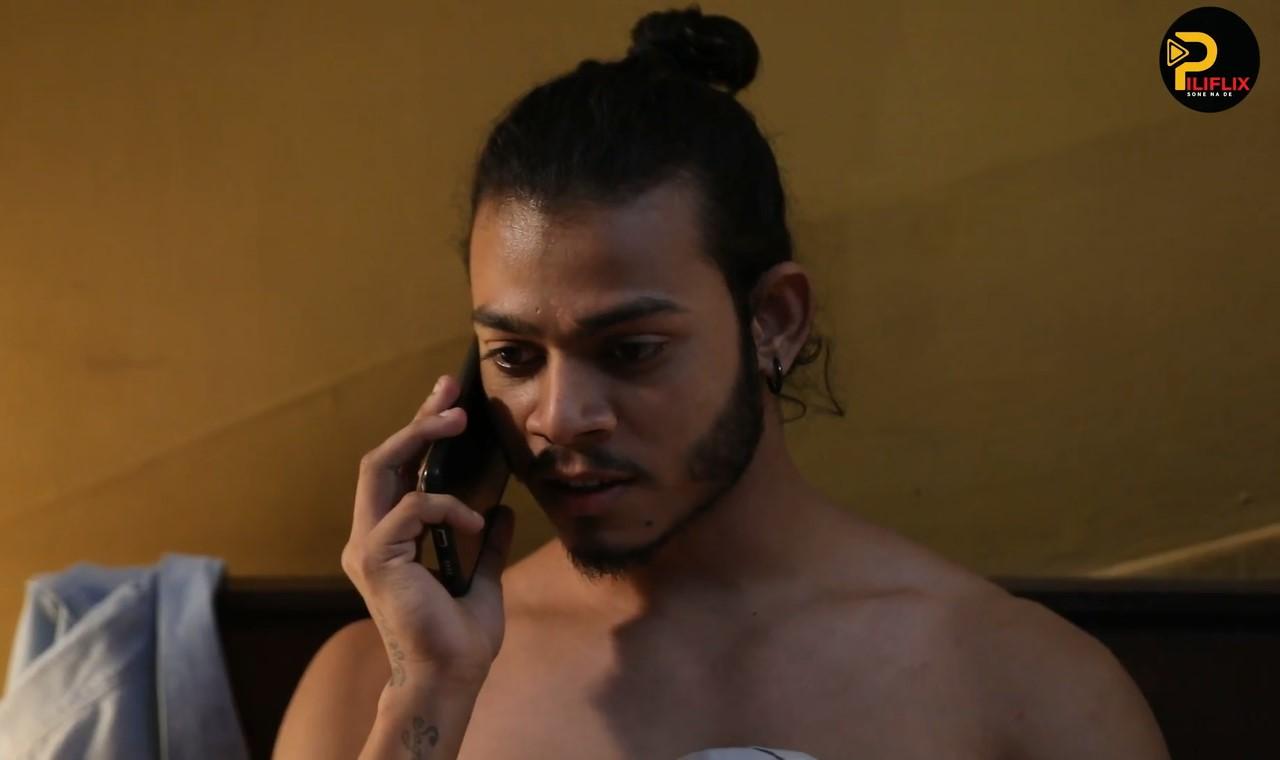 Dirty Mangetar (2)