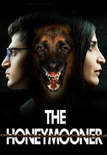   The Honeymooner 2021 KindiBox Originals Hindi Short Film 720p UNRATED HDRip 190MB Download