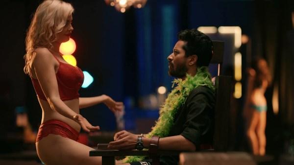 Hey Prabhu S025 (35)