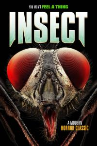 Insect 2021 English 480p | 720p HDRip 800MB | 300MB Download