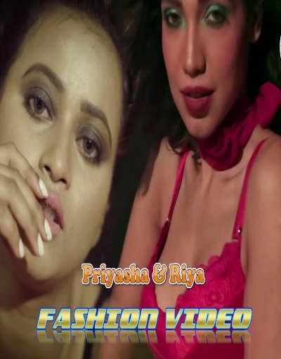 Riya and Priyanshi 2021 Nuefliks Originals Hindi Hot Video 720p HDRip 180MB Download