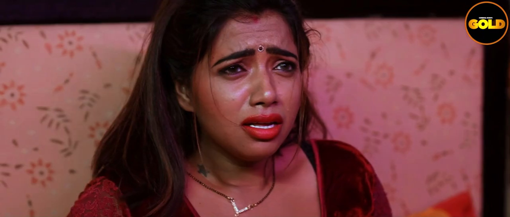 Mohini Bhabhi (14)