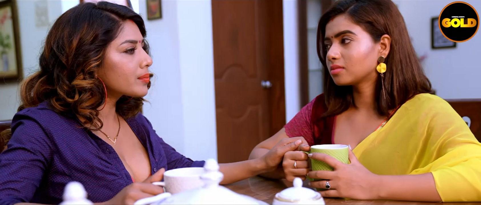 Mohini Bhabhi (7)