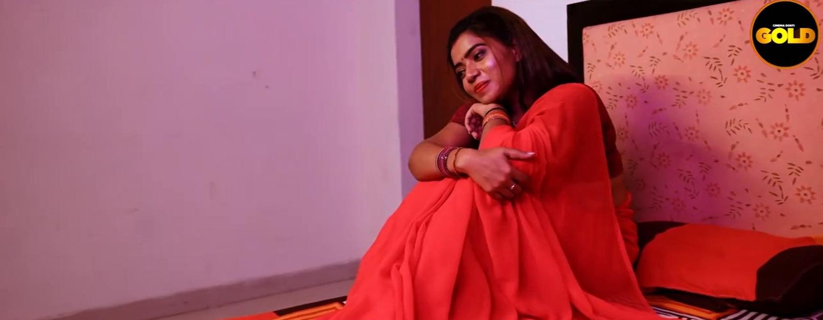 Mohini Bhabhi (9)
