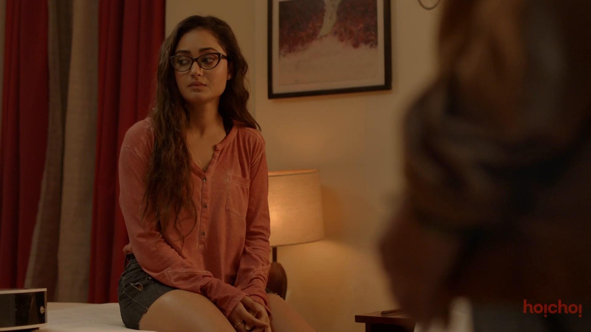 Shei Je Holud Pakhi2 (15)