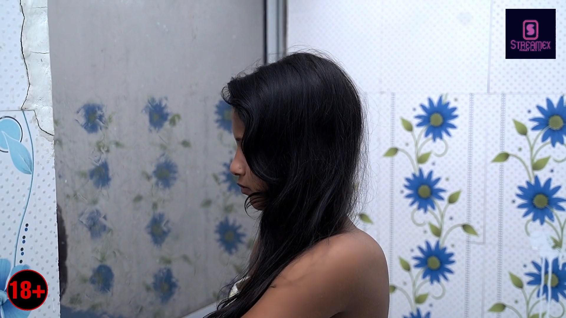 Juli Bath (1)