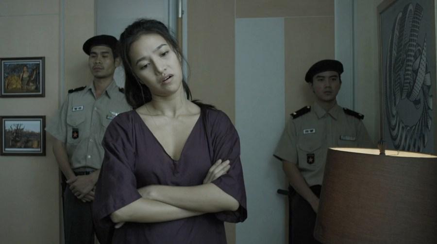 Locked Up (17)