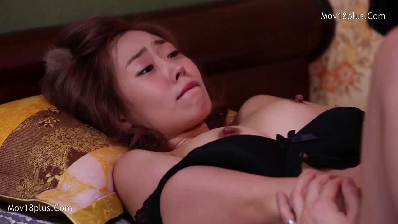 Room Salon Delicious Service 2 2021 Korean Movie 720p HDRip.mp4 snapshot 00.06.51.291