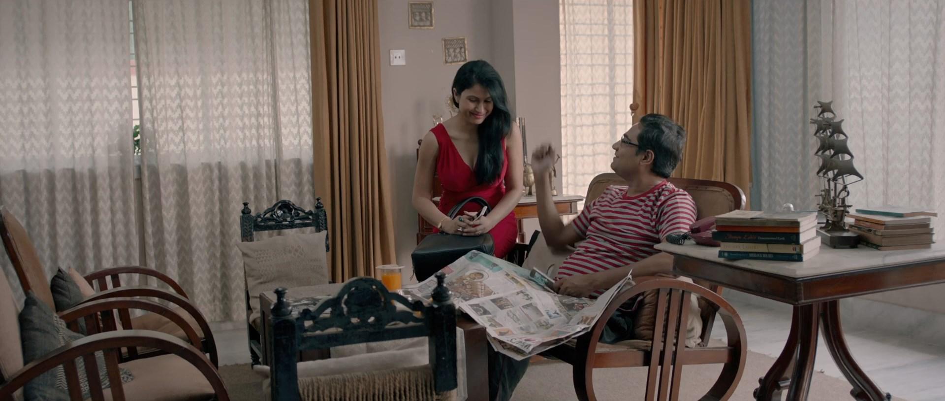 KAYA The Mystery Unfolds 2021 Bengali Movie 1080p WEB DL x264 AAC.mp4 snapshot 00.05.36.875