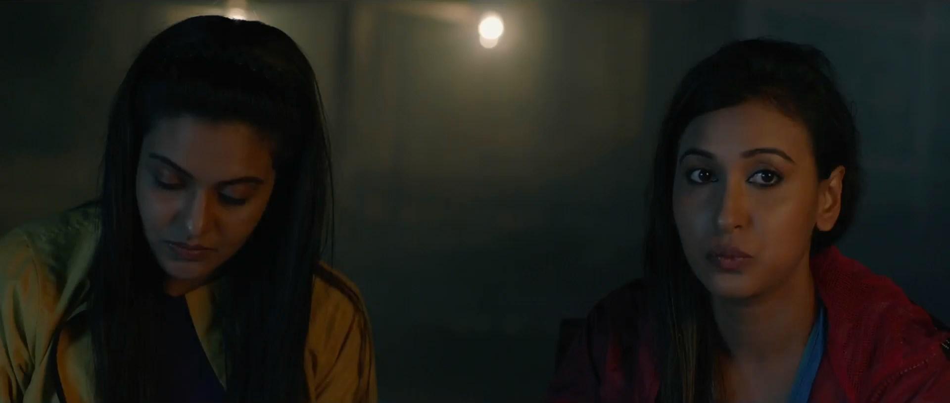 KAYA The Mystery Unfolds 2021 Bengali Movie 1080p WEB DL x264 AAC.mp4 snapshot 01.03.12.541