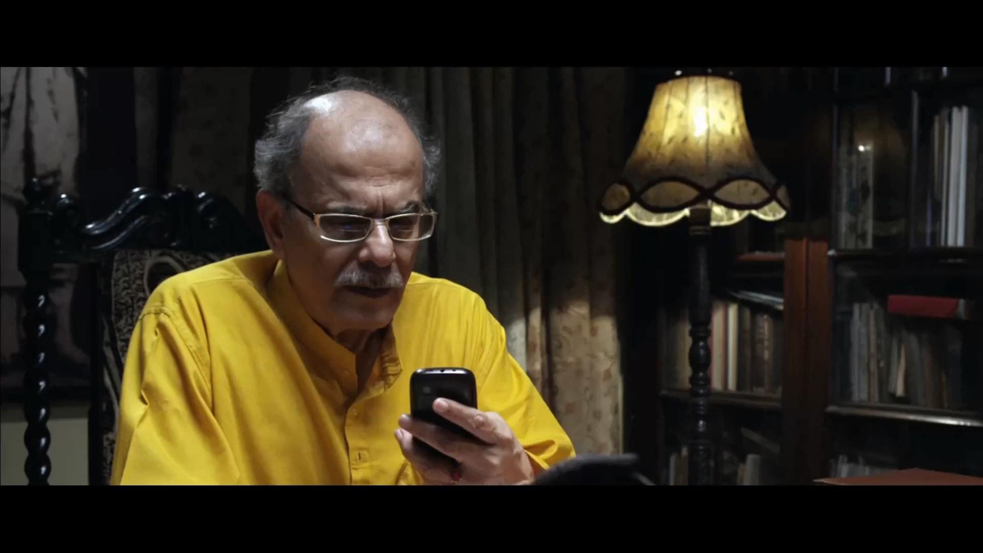 Tuski 2021 Bengali 1080p BMS WEB DL.mkv snapshot 01.31.33.280
