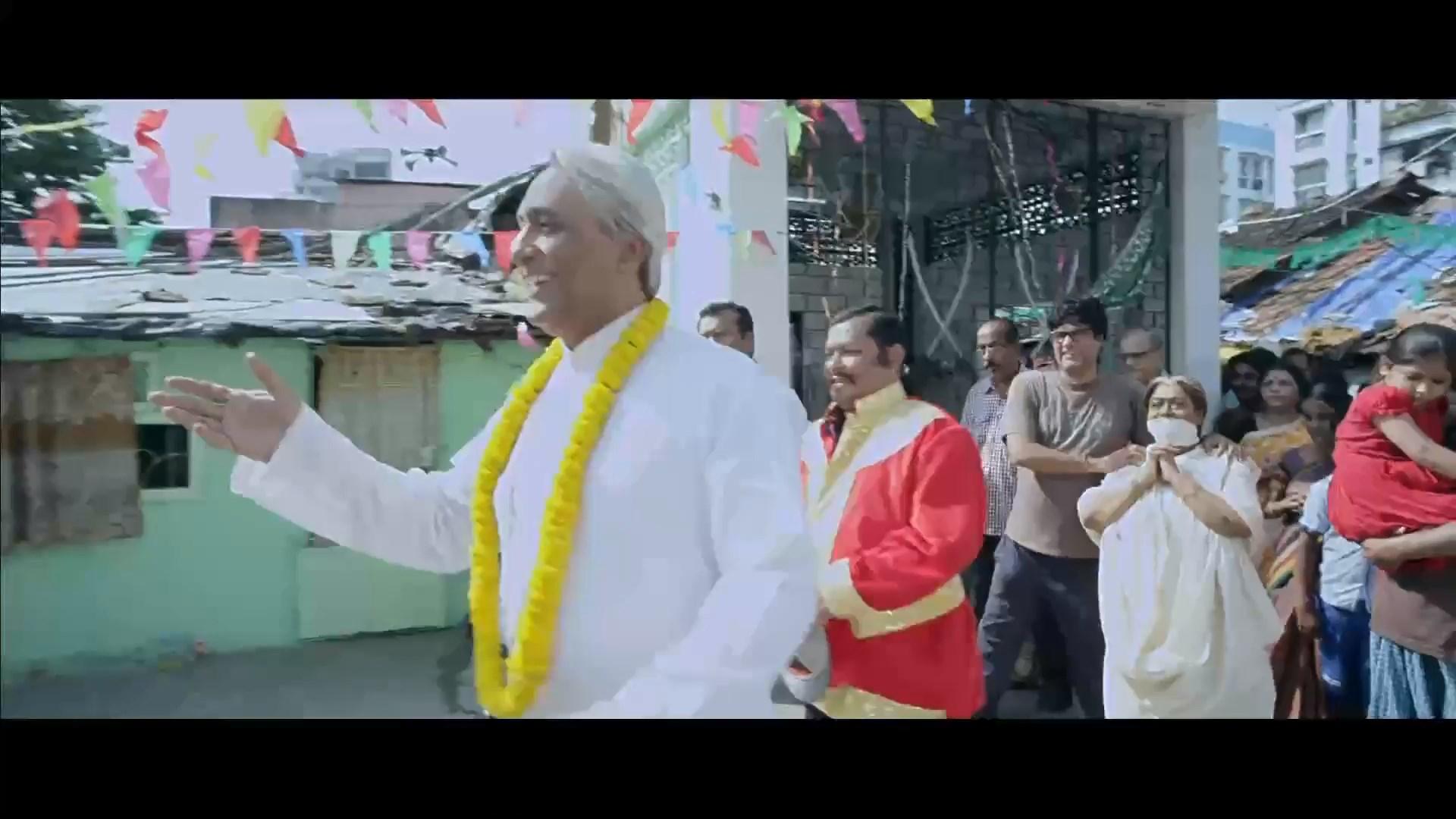 Tuski 2021 Bengali 1080p BMS WEB DL.mkv snapshot 01.38.45.120