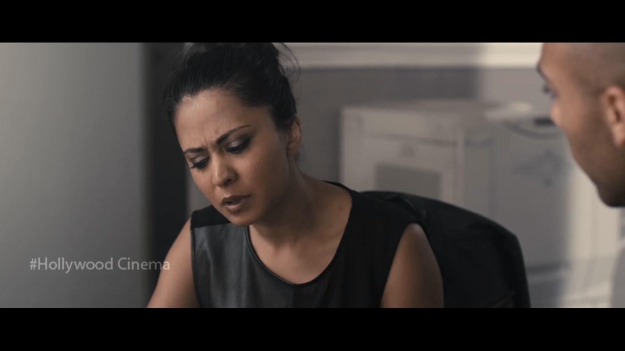 Twenty8k 2021 Bengali Dubbed Action Movie.mp4 snapshot 00.54.23.680