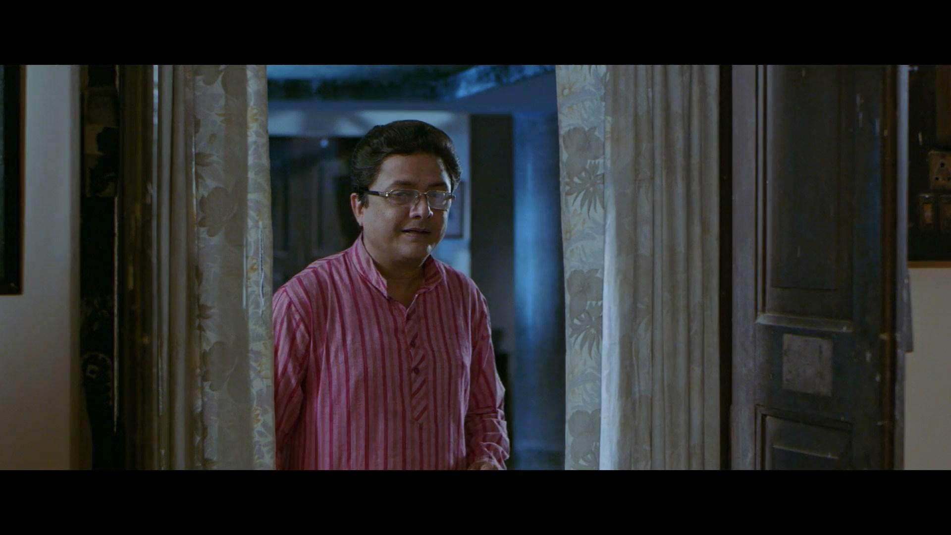 Koler Gaan 2021 Bengali 1080p.BMS.WEB DL.mkv snapshot 00.33.40.000