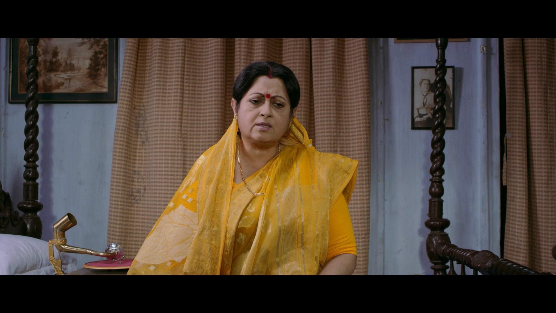 Koler Gaan 2021 Bengali 1080p.BMS.WEB DL.mkv snapshot 00.51.35.000