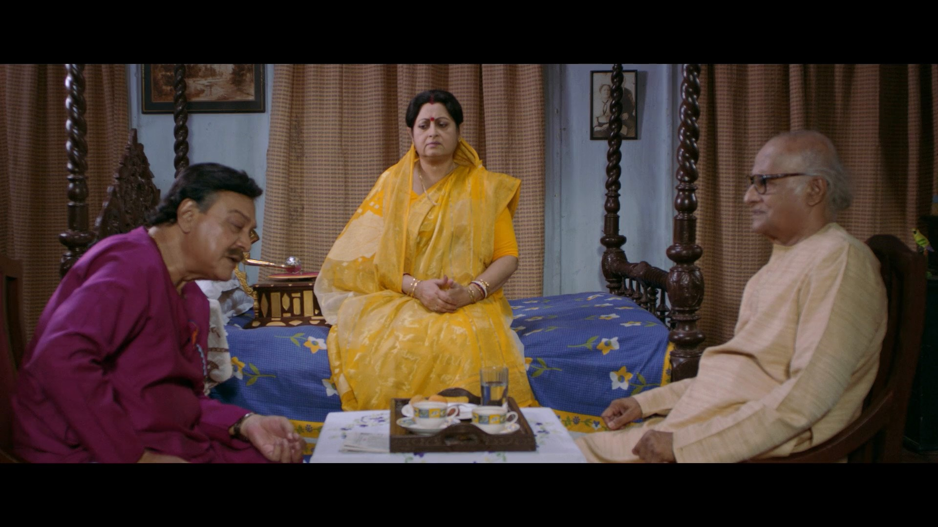 Koler Gaan 2021 Bengali 1080p.BMS.WEB DL.mkv snapshot 00.51.50.000