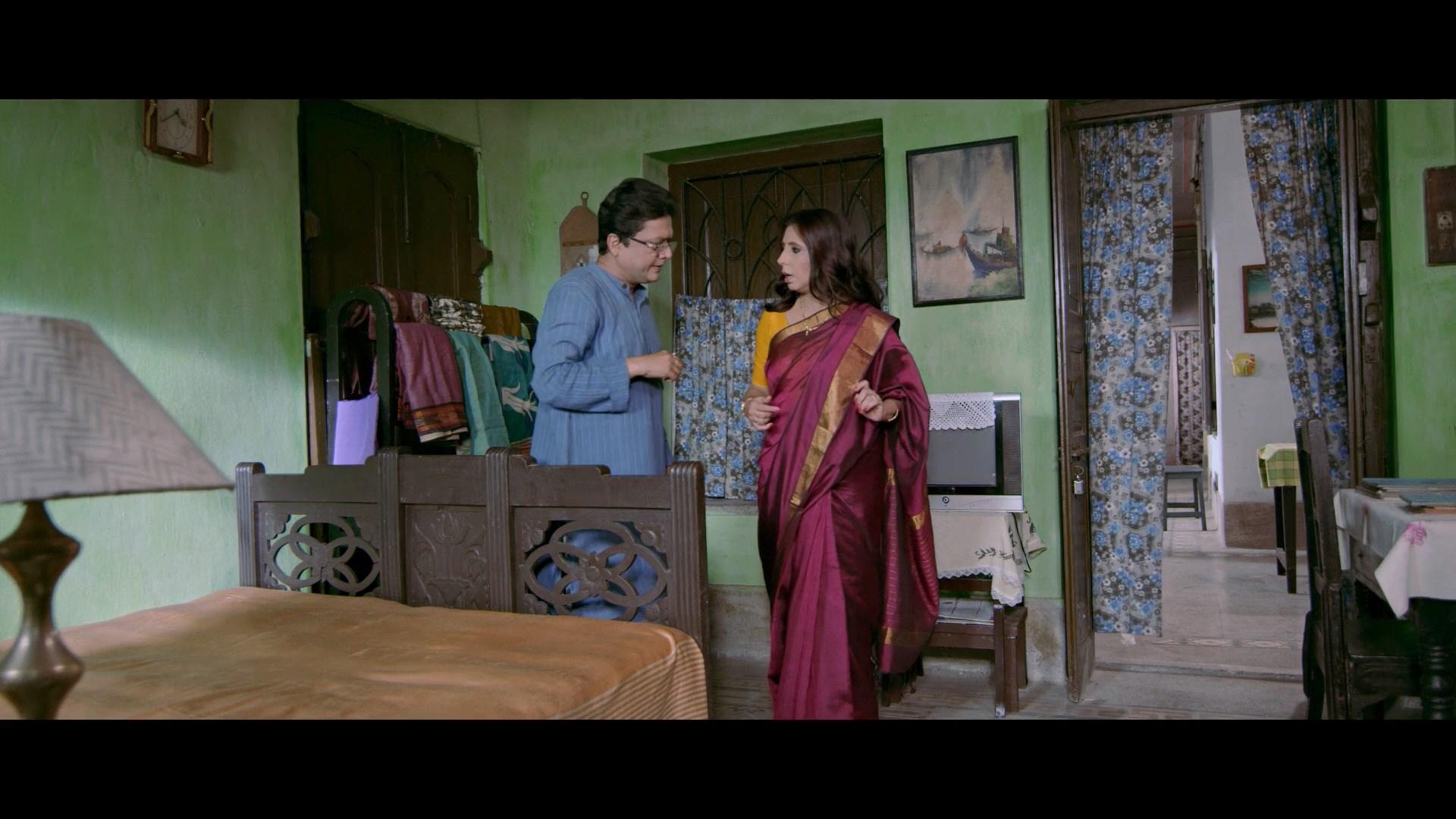 Koler Gaan 2021 Bengali 1080p.BMS.WEB DL.mkv snapshot 01.28.30.000
