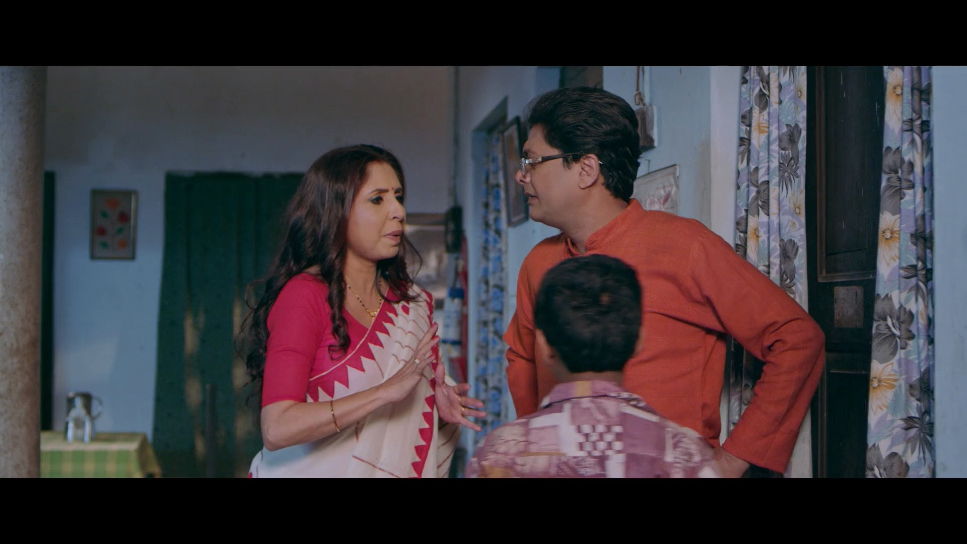 Koler Gaan 2021 Bengali 1080p.BMS.WEB DL.mkv snapshot 01.46.10.000