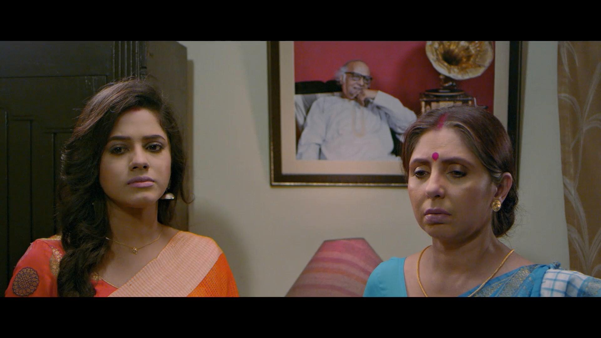 Koler Gaan 2021 Bengali 1080p.BMS.WEB DL.mkv snapshot 01.49.05.000
