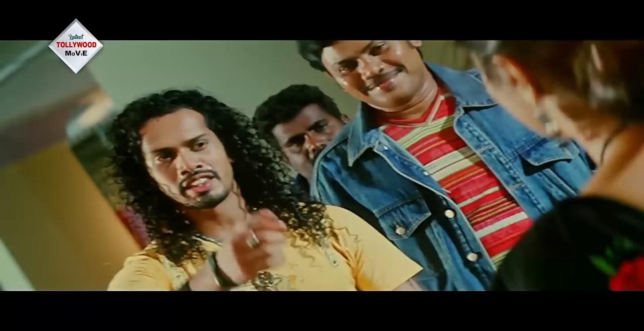 NAGINIR PRATIGHAT Bengali Dubbed Movie.mp4 snapshot 00.19.07.400