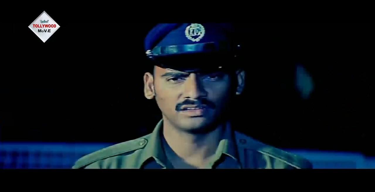 NAGINIR PRATIGHAT Bengali Dubbed Movie.mp4 snapshot 00.45.02.960