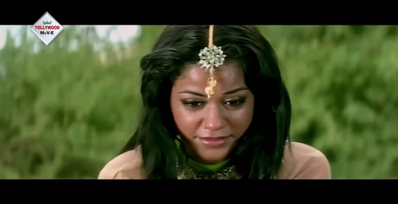 NAGINIR PRATIGHAT Bengali Dubbed Movie.mp4 snapshot 01.42.46.240