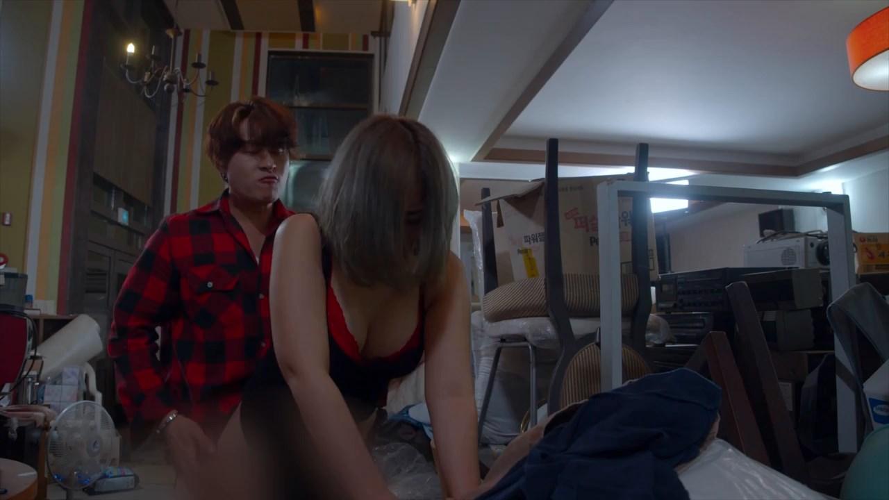 Obscene Housing Slave Wife 2021 Korean Movie 720p HDRip 450MB.mp4 snapshot 00.20.09.666