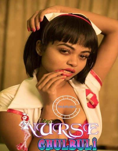 Download Nurse Chulbuli 2021 S01E01 Nuefliks Original Hindi Web Series 720p HDRip 220MB