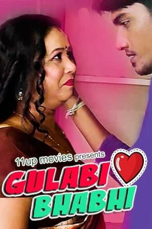 18+Gulabi Bhabhi 2021 S01E01 11UpMovies Original Hindi Web Series 720p HDRip 250MB Download