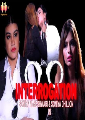 Download Interrogation 2021 11UpMovies Originals Hindi Short Film 720p HDRip 210MB
