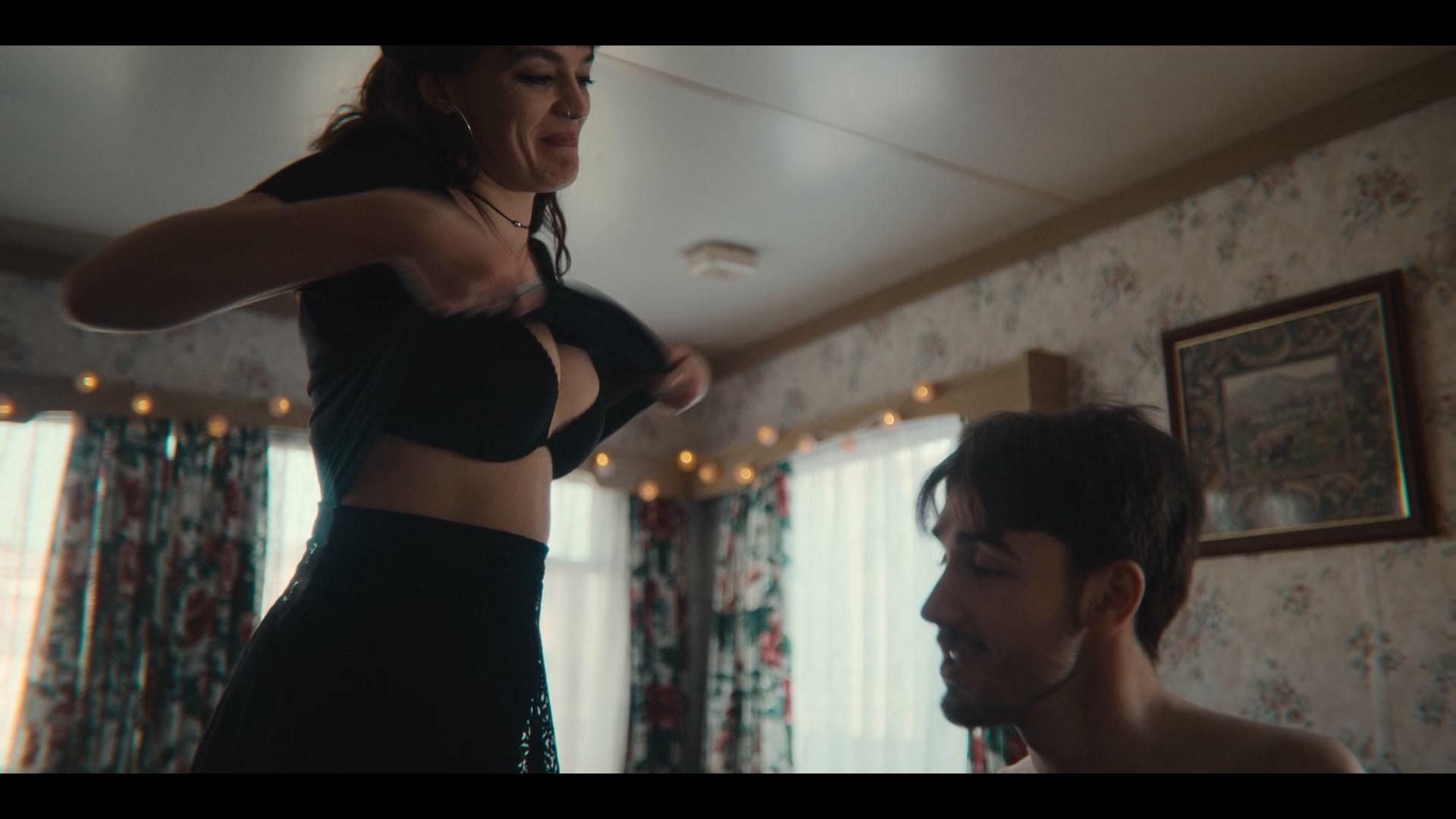 SexEducation (26)