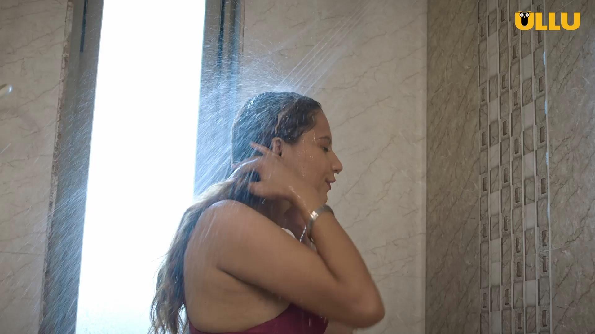 Yeh Kaisa Rishta (20)