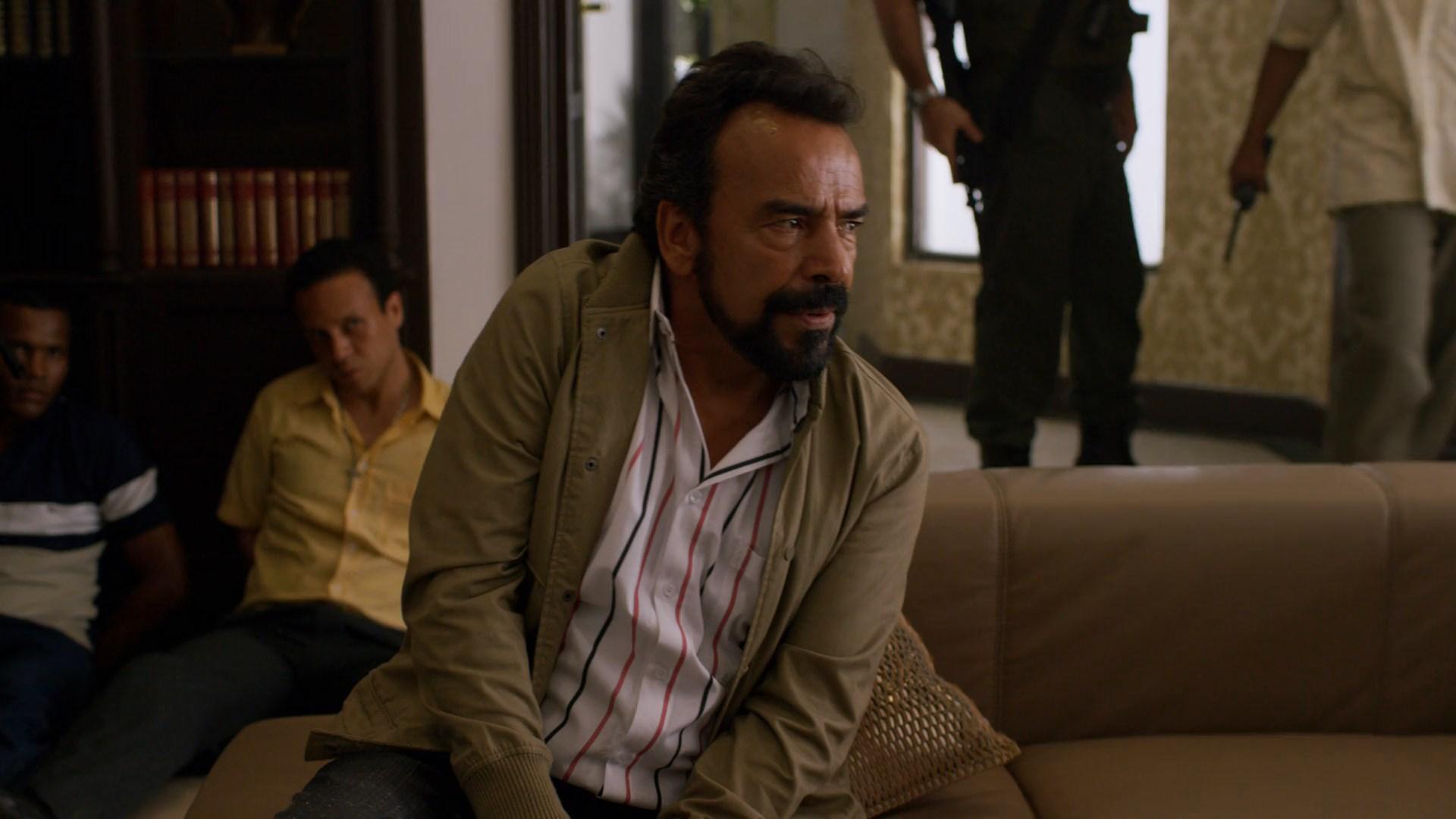 Narcos3 (25)