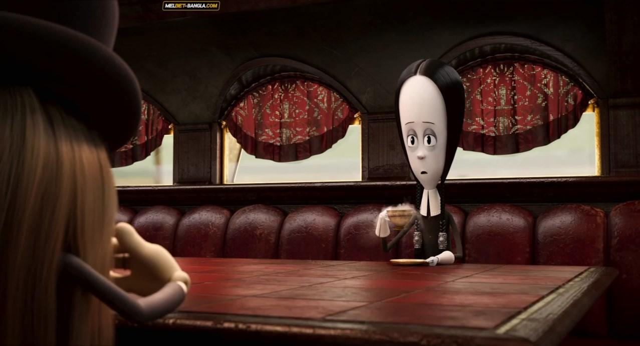 The Addams Family 2 (4)