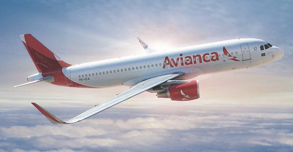 巴西哥倫比亞航空將退出星空聯盟:Airway e-shop