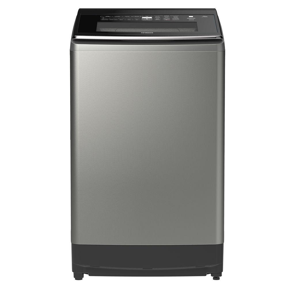 HITACHI 日立 15公斤變頻洗衣機 SF150TCV:雅光電器