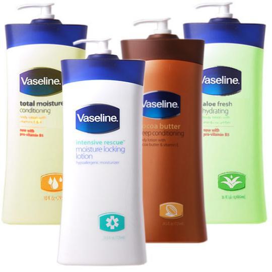 vaseline_vaseline是進口的嗎_淘寶助手