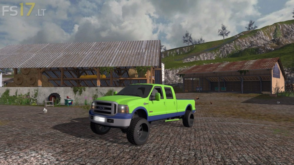 medium resolution of 2006 ford f250 6 0 v 1 0