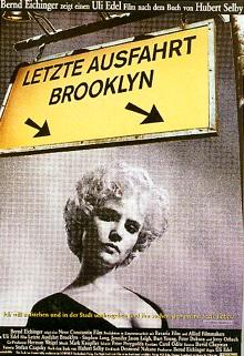 Drama Letzte Ausfahrt Brooklyn German 1989 AC3 DvDRip x264  iND  myGullycom